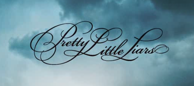 Pretty Little Liars Season 1