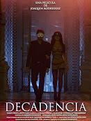 Decadencia (2014) ()