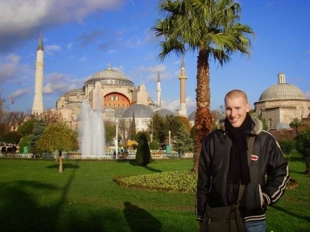 calan-breckon-istanbul-turkey-hagia-sophia