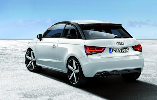 Audi-A1-Amplified.jpg
