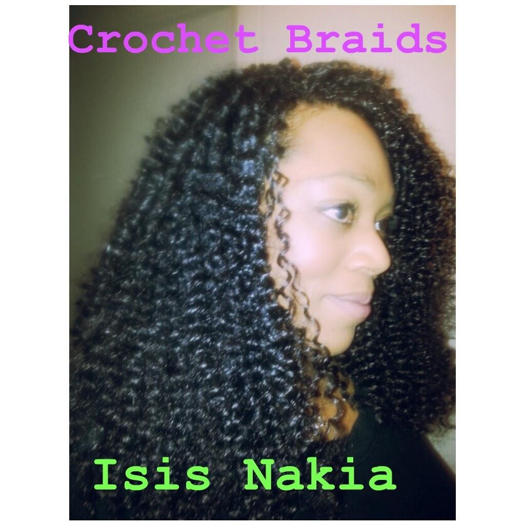 crochet braids baltimore isis nakia baltimore natural hair stylist