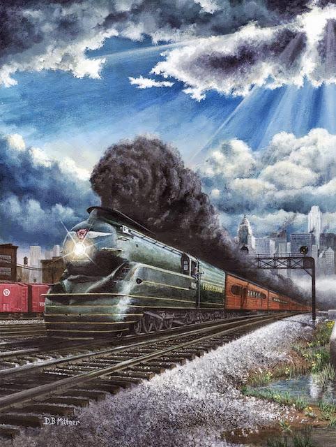 cuadro-con-tren