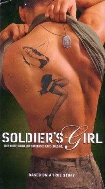 http://kaptenastro.blogspot.com/2014/07/soldiers-girl-2003.html
