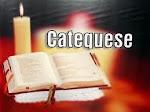 Catequese Chamado de Deus