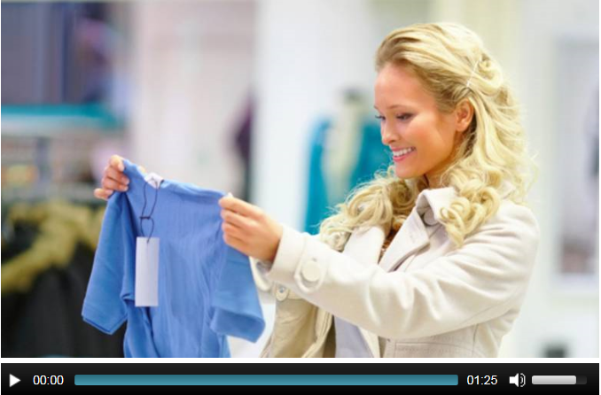 http://learnenglishteens.britishcouncil.org/skills/listening-skills-practice/shopping-clothes