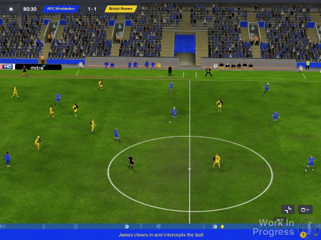 Football Manager 2016 PC Games for windows