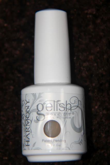 Vanilla Silk 01357