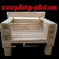 công ty sản xuất giá gỗ