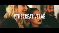 The Creative Lab