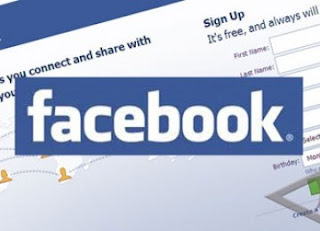 Tips Agar Populer di Facebook