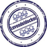 Nätbutik Lavendeldockor.se