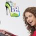 Ratings telenovelas México - jueves, 29 de marzo de 2012