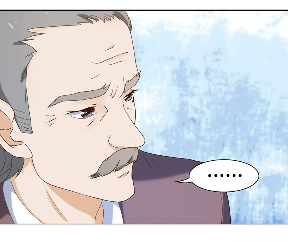 Bác Sĩ Sở Cũng Muốn Yêu trang 14