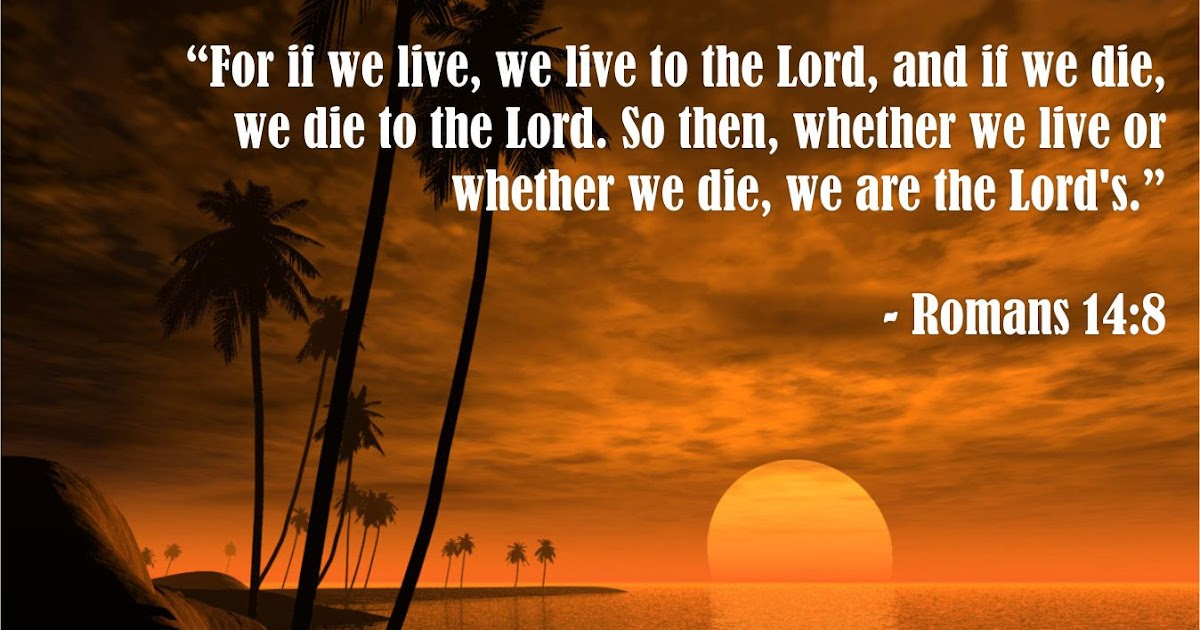 Death Bible Quotes Tagalog Prayers And Christian Quotes Bible Quotes About Death .