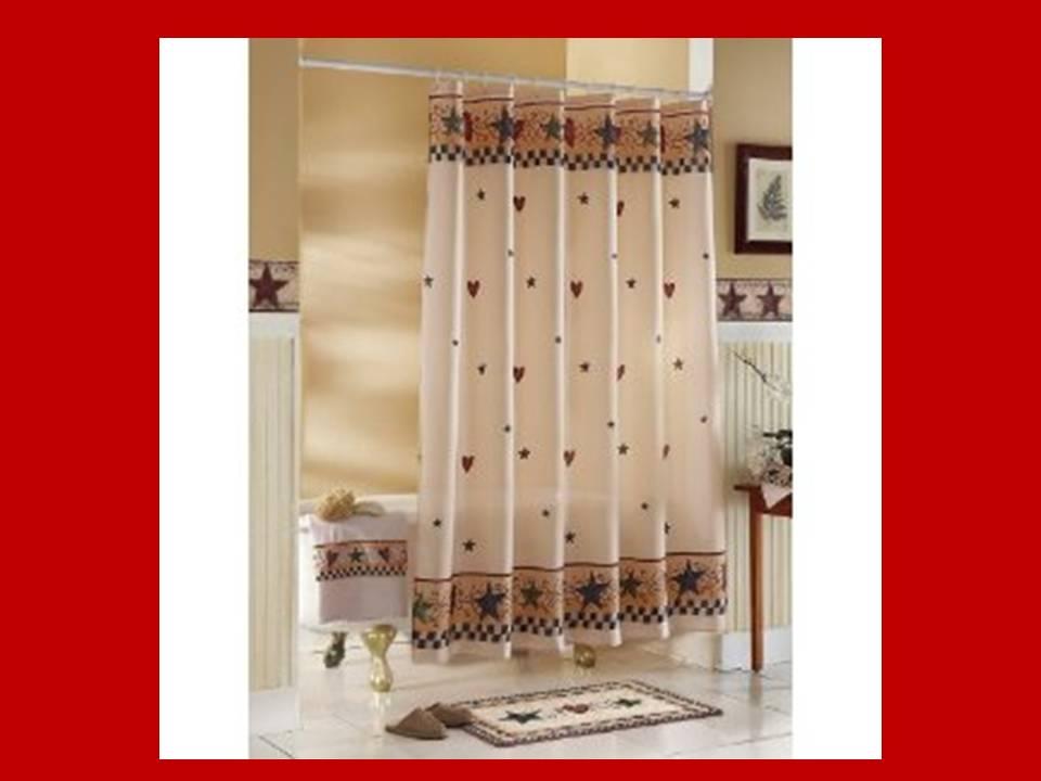 Trucos y consejos caseros lavar las cortinas de ducha - Cortinas para ducha ...