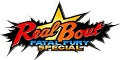 Fatal-fury-real-bolt-especial