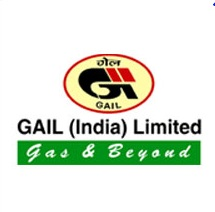 GAIL-GATE