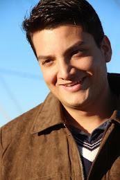 Victor Manolo