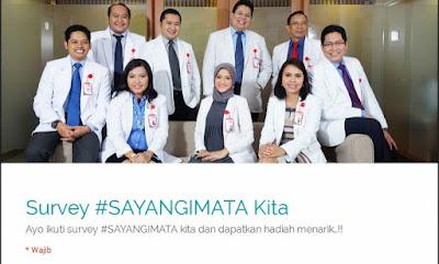 Info-Survey-Survey-#SayangiMata
