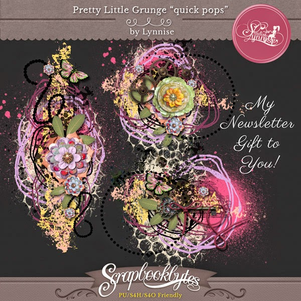http://1.bp.blogspot.com/-REE_LfLJBJc/U2LaUeJR2TI/AAAAAAAACxY/OHeFr_KvpJI/s1600/lynnise_prettylittlegrunge_pv.jpg