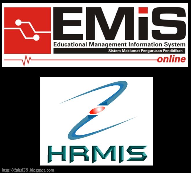Panduan mengisi Data HRMIS