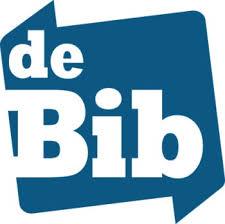 bib-bezoek