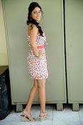 Manisha yadav glamorous photos-thumbnail-42