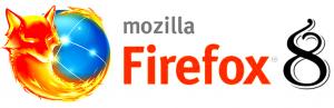 Novedades Firefox 8 para Ubuntu