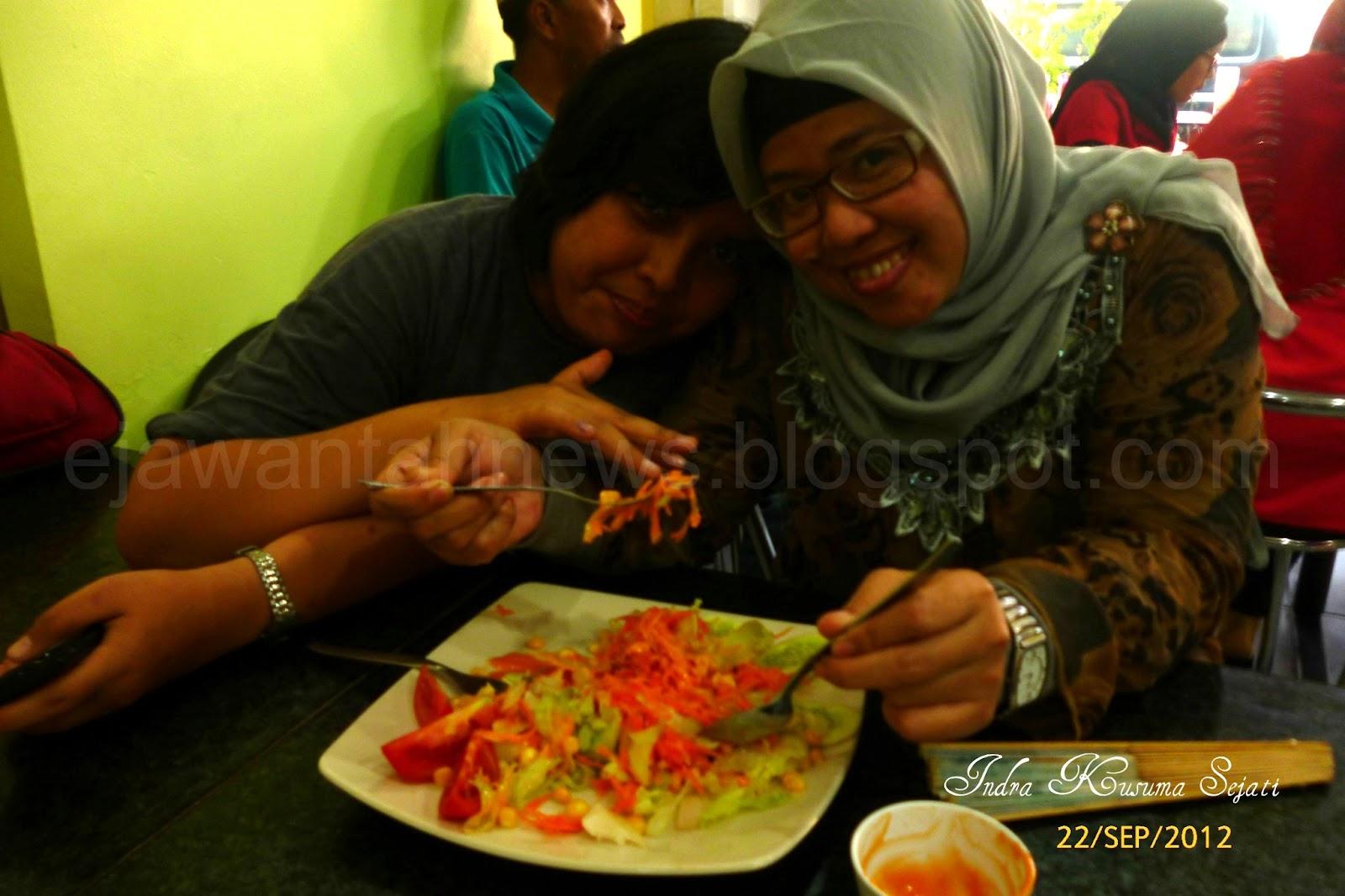 http://ejawantahnews.blogspot.com/2011/11/vitamin-pelengkap-diet-gizi-berimbang.html