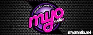 MYO [Malaysia Online] MEDIA