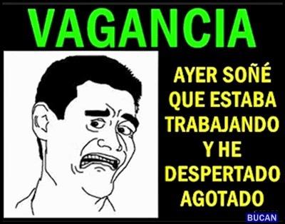 meme-vagancia