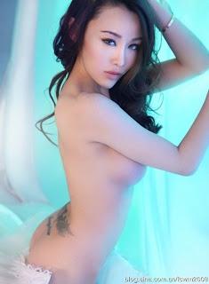 Wang Yue Foto
