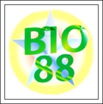 Bio88 Bio-88 PT. Bio Natural Indonesia DT-88