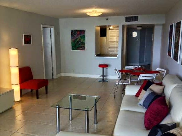 downtown-miami-furnished-rental