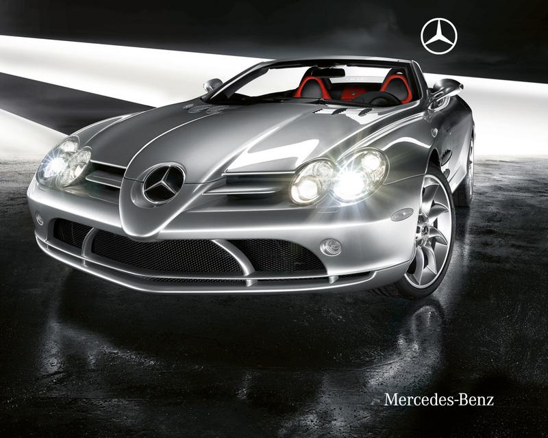 Worldwide Top Cars: Top Car No:-8
