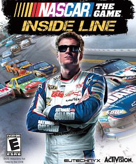Download Free Game NASCAR