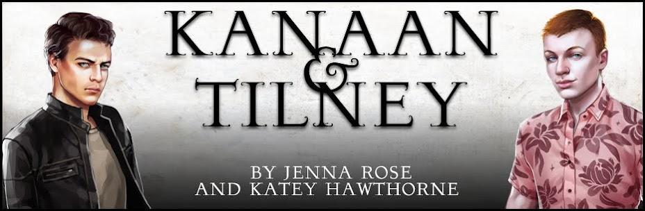 Kanaan & Tilney