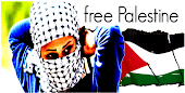 PALESTINA LIBERA