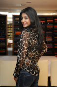 Avanthika New Sizzling Photo Shoot-thumbnail-17