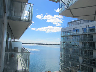 Pier 27 Condos For Sale Toronto Waterfront