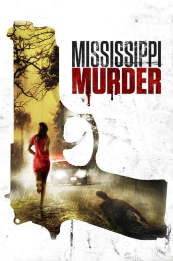 Assassinato no Mississipi Torrent – WEB-DL 720p/1080p Dual Áudio