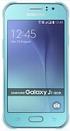 Harga HP Samsung Galaxy J1 Ace J110M terbaru