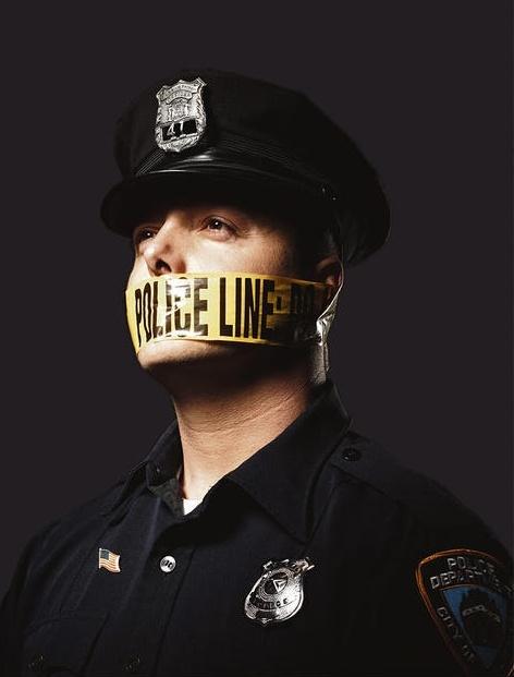 NYPD Tapes Illustration.jpg