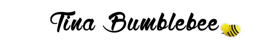 tinabumblebee