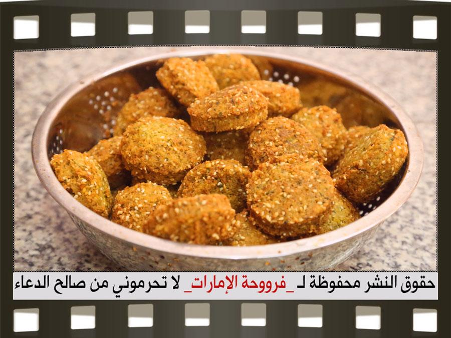 http://1.bp.blogspot.com/-REX8jMuz4pk/Vn6BQlI_ybI/AAAAAAAAalE/IKb2DVQFFFk/s1600/12.jpg