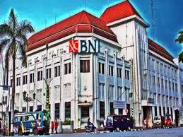 Lowongan Desember 2013 Terbaru PT BNI Life Insurance Jakarta