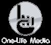 One-Life Media
