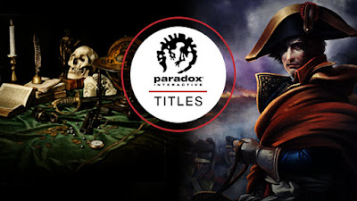 http://www.greenmangaming.com/paradox-deals/?tap_a=1964-996bbb&tap_s=2681-3a6e75