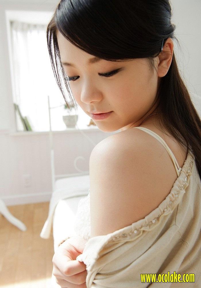 foto cewek jepang bugil hot sexy 100 % based on 99998 ratings 5 user