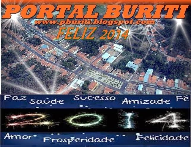 portal buriti